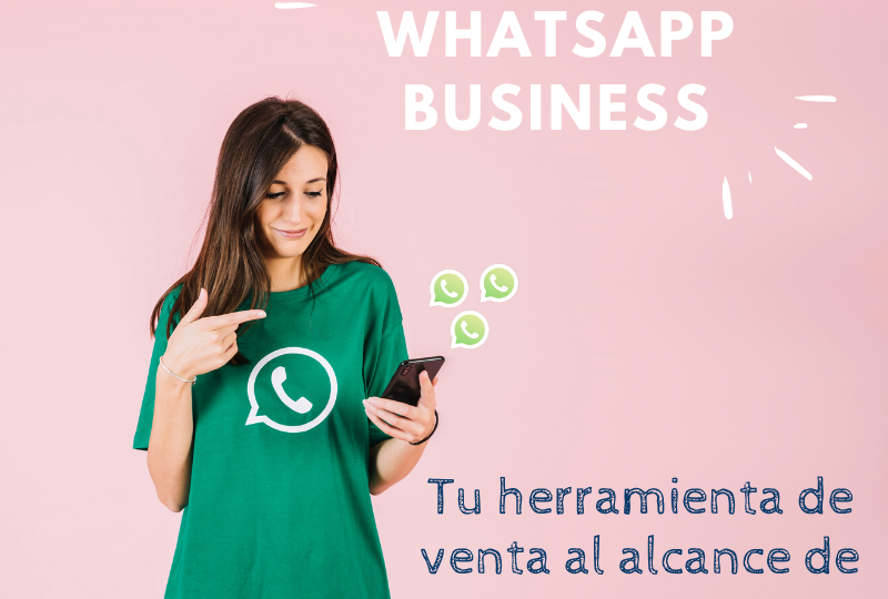 Guía WhatsApp Business